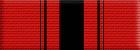 Antagonist Award