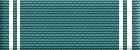 Departmental Service Badge: Science